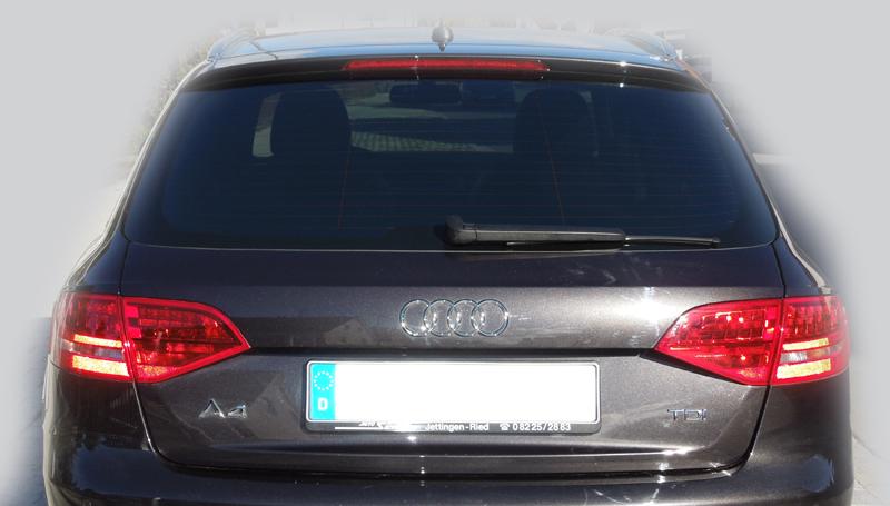 Audi3_800