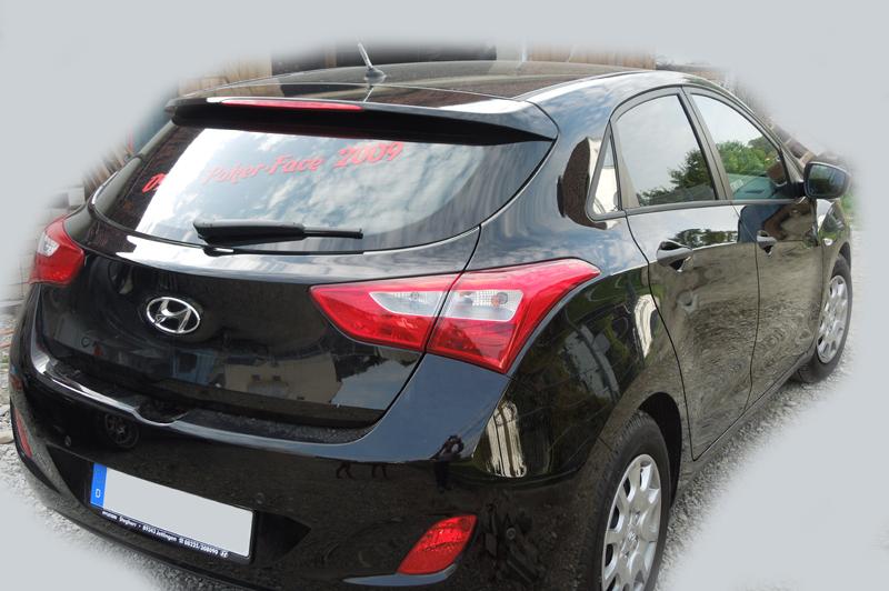 Hyundai1_800