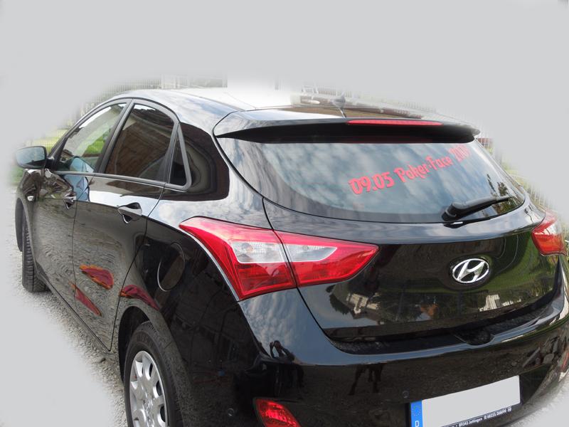 Hyundai2_800